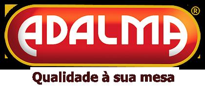 | Indústria de Carnes